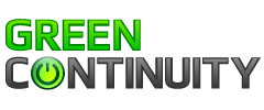 GreenContinuity
